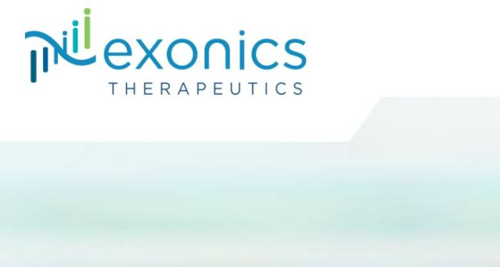 Exonics Therapeutics