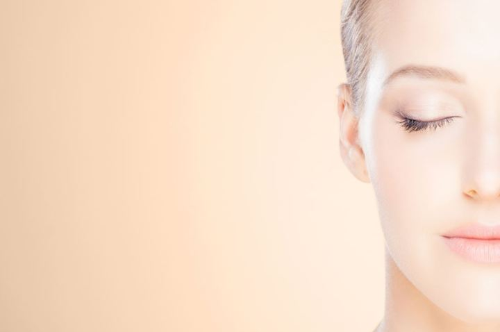 skin anti-aging treatments