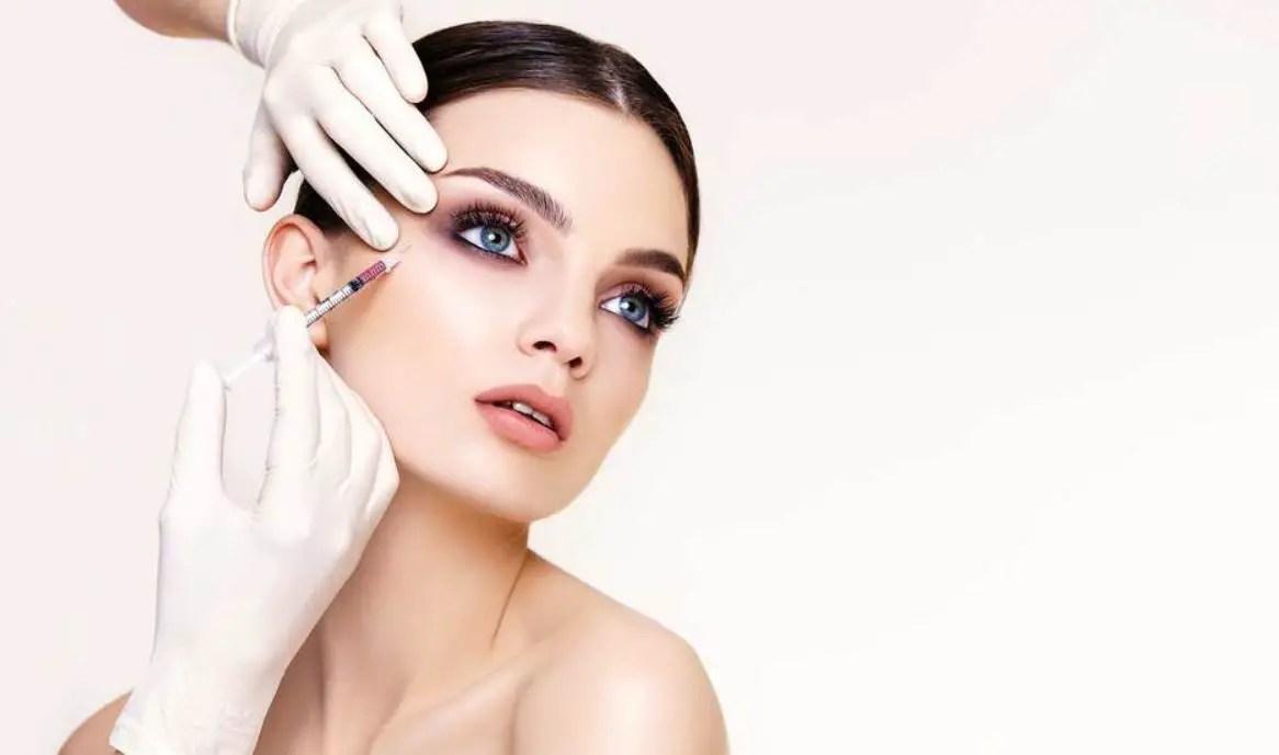 wrinkle treatments that work