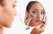 Anti-Wrinkle Treatments Using Cosmetics