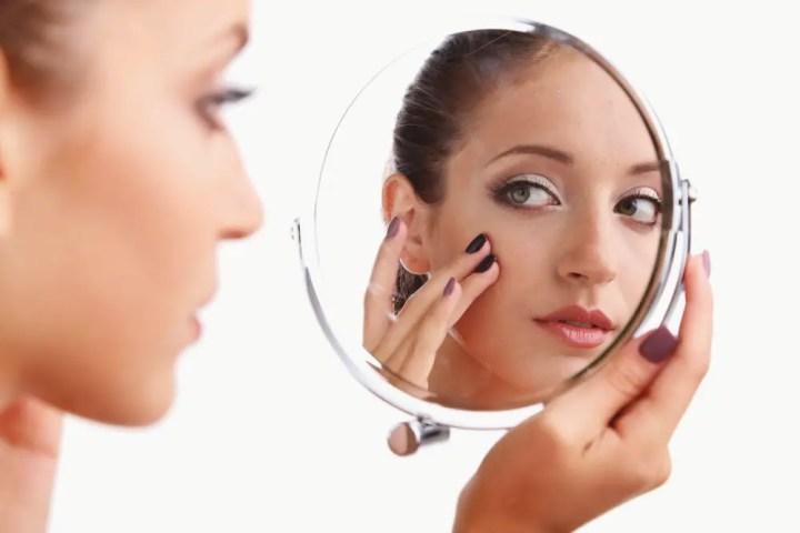 Anti-Wrinkle Treatments Using Cosmetics