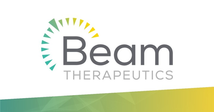Beam Therapeutics
