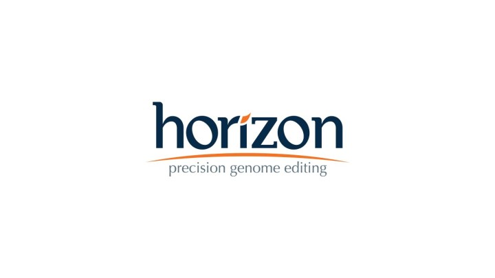 Horizon Discovery Group