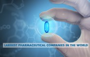 Largest Pharmaceutical Companies