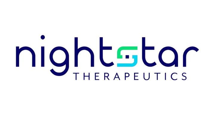 NightStar Therapeutics