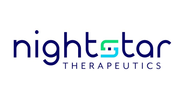 NightStar Therapeutics