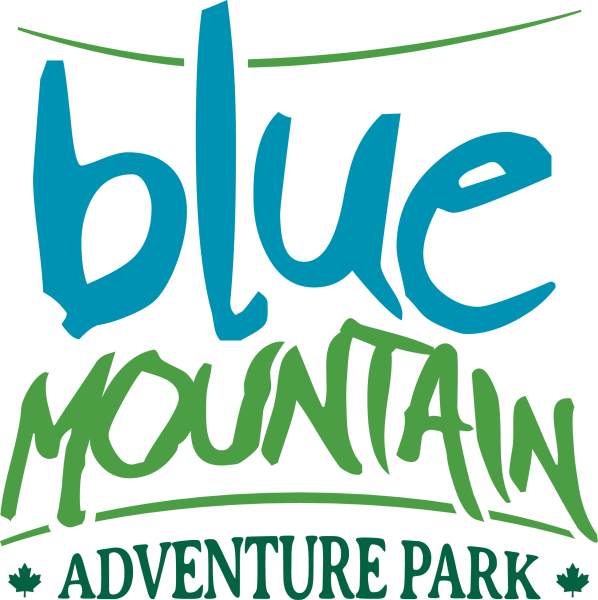 blue-mountain-logo-rgb