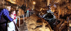 Poole's Cavern & Buxton Country Park