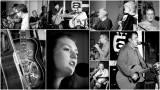 Club Acoustic Buxton