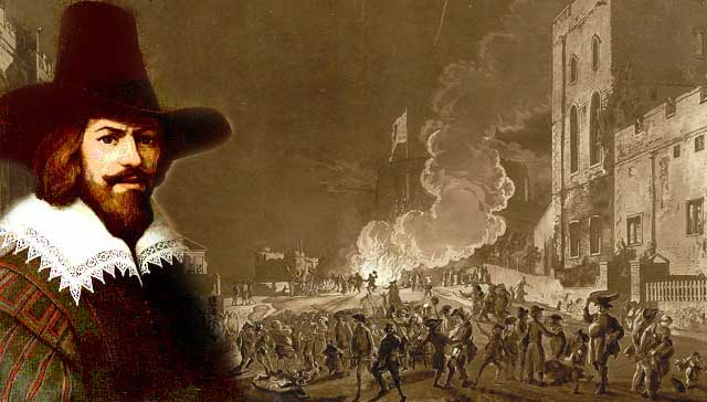 bonfire-night-november-5-guy-fawkes