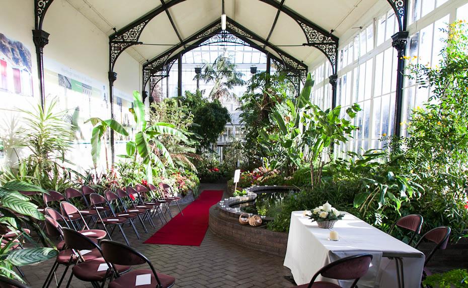 Pavilion Gardens Buxton Whats On 2018