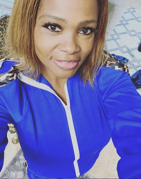 Dr. Heavenly Kimes Age, Net Worth, Birthday, Dds, Daughter, House Address, Wikipedia, Weight Loss