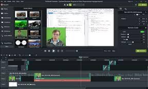 Camtasia Studio 2021.0.11 Crack & Keygen [2021] Latest Download
