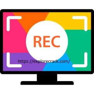 Movavi Screen Recorder 21.5.0 Crack + Activation Key Download 2022