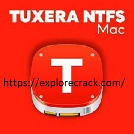 Tuxera NTFS 2021 Crack Product Key + Serial Number {Win&Mac} Download