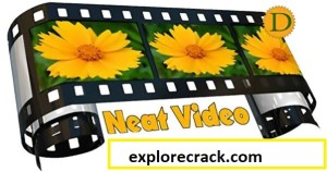 Neat Video 5.4.5 Crack + License Key 2022 Full Version [Latest]