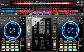 DJ Music Mixer Pro 8.9 Crack With Activation Key [Latest 2022]