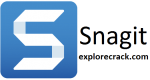 Snagit 2021.4.4 Crack With License Key Free Download