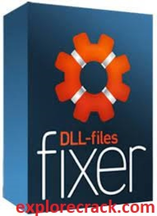 DLL Files Client 3.3.92 Crack + License Key 2021 [Lifetime-Fixer] Free Download