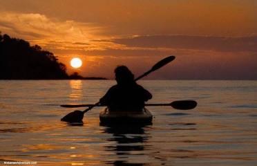 Crisfield Kayak & Canoe Rental