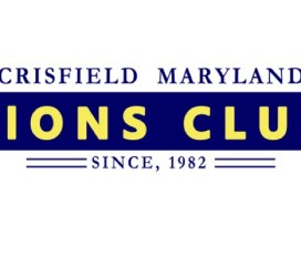 Crisfield Lions Club