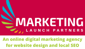Marketing Launch Partners
