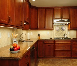 Creekside Kitchen & Bath Remodels