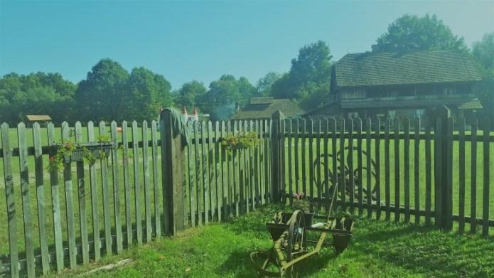 Istražite Petrinju, oazu biciklizma, planinarenja, kestenja i ruralne ponude