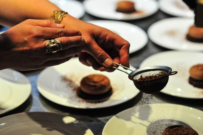 Korčulanske Pjatance – okusite raskoš Korčule na tanjuru
