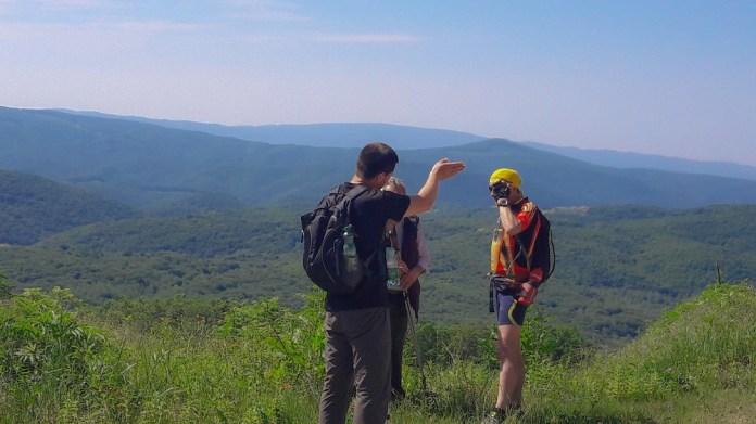 Trkači, rekreativci, avanturisti – pridružite se najboljem trailu jeseni!