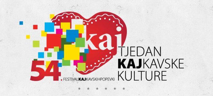 Zapjevajmo zajedno na 54. Festivalu kajkavskih popevki, dođite na Tjedan kajkavske kulture