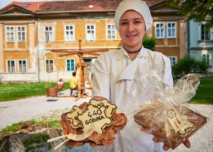 Vikend na Dubovcu u znaku mirisa tradicionalne karlovačke kuhinje