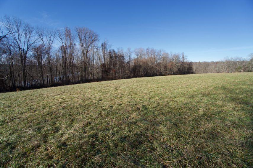 Brainard Homestead Field