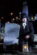 Candlelight Graveyard Tour