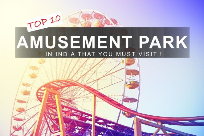 amusement-park-banner