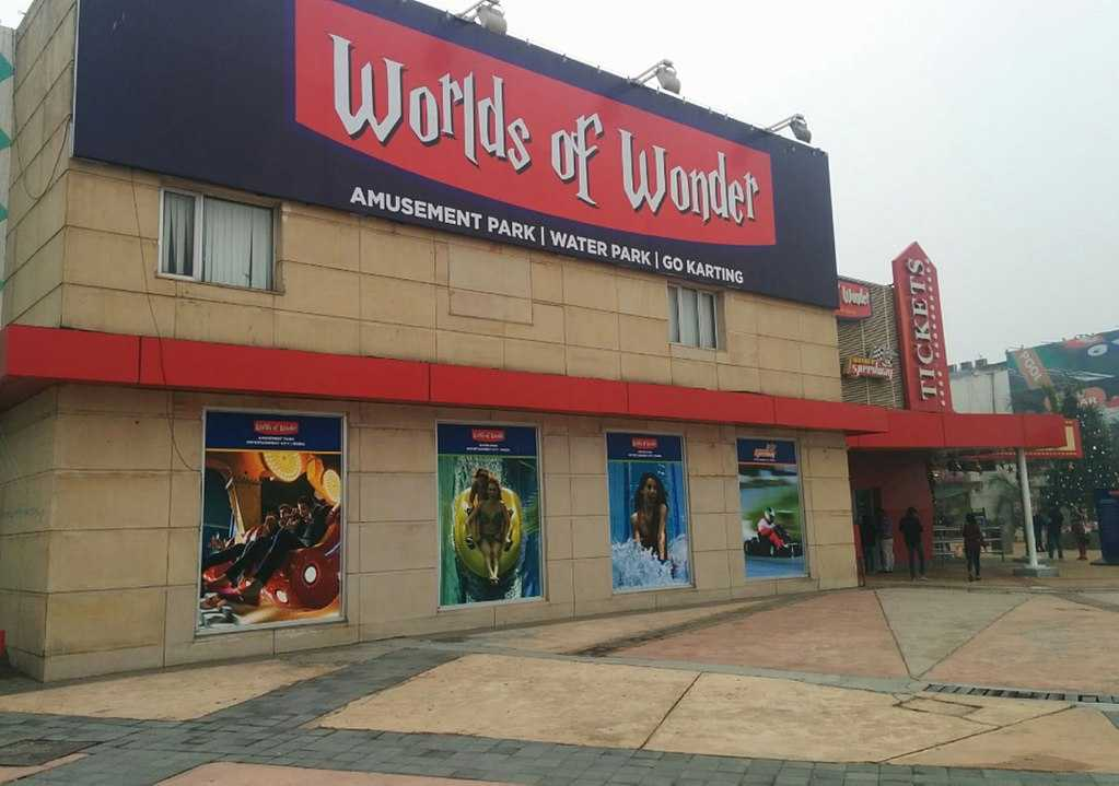 world-of-wonder
