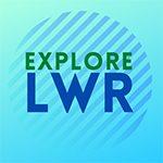 Explore Lakewood Ranch Logo