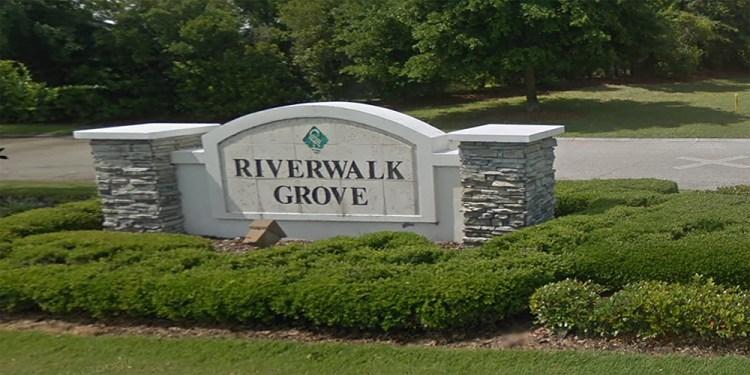 Riverwalk Grove