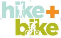Hiking & biking tours Ronda tour companies in Spain