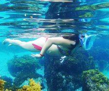 Snorkeling en Granada España tour operadores en España