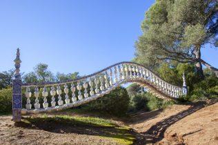 NMAC Montenmedio Vejer de la Frontera Cadiz province