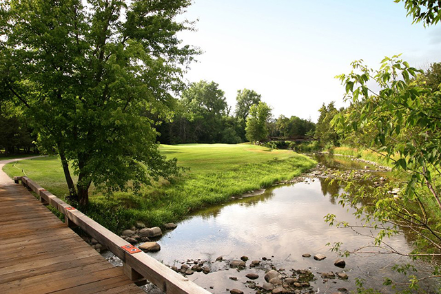Ridges-Sand-Creek-Golf-Course
