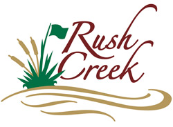 Rush-Creek_Logo