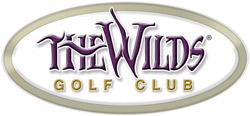 Wilds-Logo