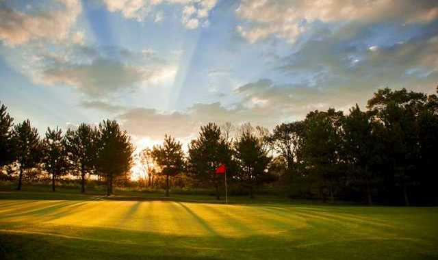 Play Two: Minnesota Golf Courses To Play On The Same Day