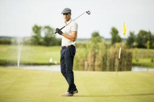 10 great golf quotes