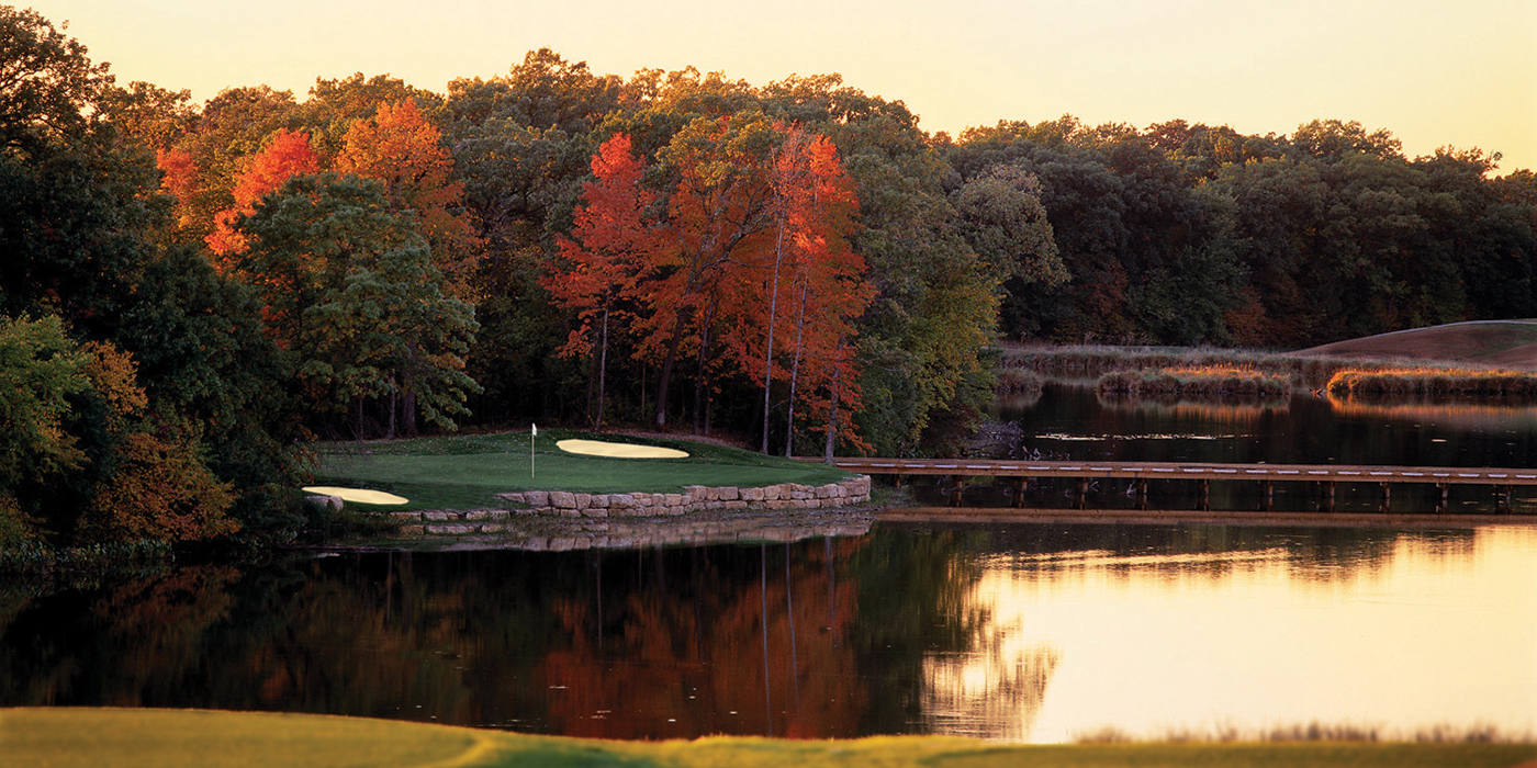 Explore-Minnesota-Golf-Legends-Golf-Course-Fall