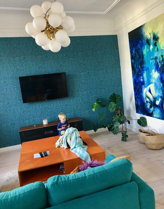 Tartu Airbnb