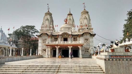 Tourist attraction of Gorakhpur