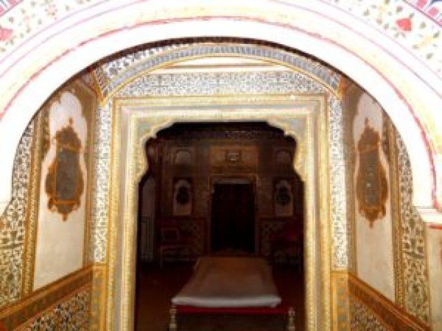 junagarh fort Bikaner images